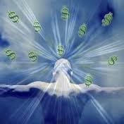 depoimentos: Curso crenças e prosperidade