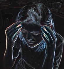 Especialista relaciona dores a emoções não resolvidas