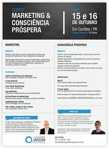 marketing-e-consciencia-prospera