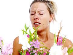 Eliminar alergias com EFT