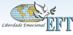 eft - liberdade emocional