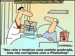 cirurgia_desnecessaria