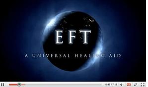 eft-movie
