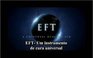 eft-video