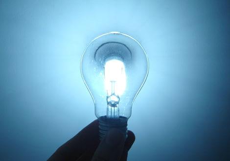 Curso online para empreendedores, vendas e negócios - com EFT