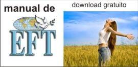 eft_manual
