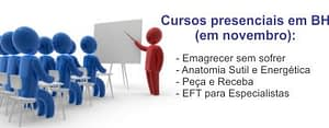 cursos_BH