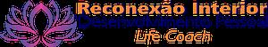 Logo_2020_png