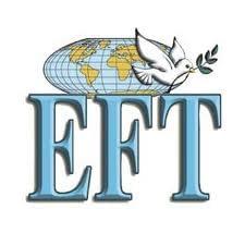Pesquisa confirma eficácia da EFT