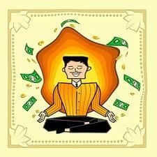 Um depoimento sobre prosperidade