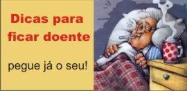 dicas_ficar_doente