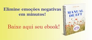 ebook_eft