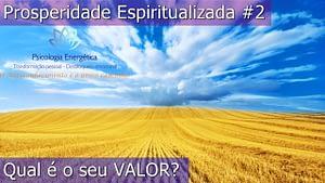 prosperidade_espiritualizada_2