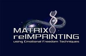 Matrix_reimprinting