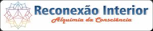 Logo_reconexao_moldura