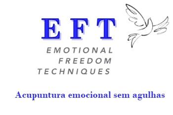 O que é EFT?