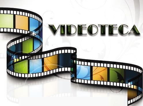 curso Tecnica da Videoteca (com EFT)
